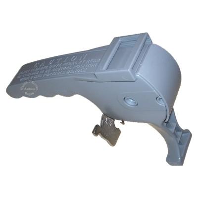 Original Kirby Handgriff / Tragegriff Modell G3