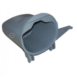 Original Kirby Kompressoraufsatz / Lufteintrittsschutz Modell G7 Ultimate & G8 Diamond