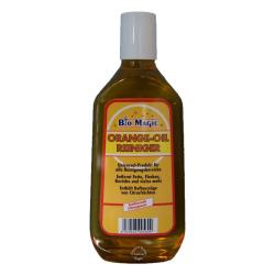 Bio Magic Orangen Öl Reiniger Konzentrat / Universalreiniger 250ml