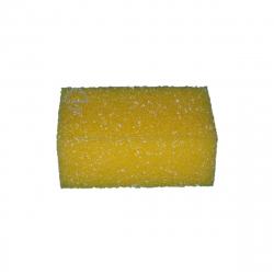 1 Ersatzschwamm für Putzstein und Polierstein ( Schwamm )