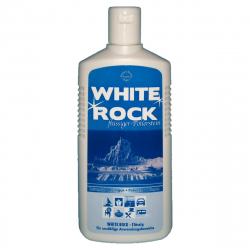 White Rock Universalreiniger Poliert / Reinigt und Pflegt 700g