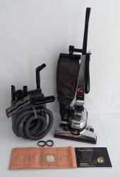 Original Kirby Staubsauger Modell G6 / Gsix > MINI SYSTEM < mit 24 Monate Garantie