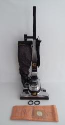 Original Kirby Staubsauger Modell G6 / Gsix > Grundgerät < mit 24 Monate Garantie