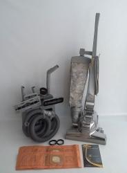 Original Kirby Staubsauger Modell G7 Ultimate > MINI SYSTEM < mit 24 Monate Garantie