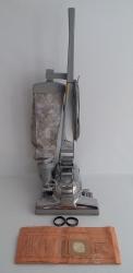 Original Kirby Staubsauger Modell G7 Ultimate > Grundgerät < mit 24 Monate Garantie