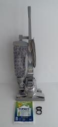 Original Kirby Staubsauger Modell G8 Ultimate Diamond > Grundgerät < mit 24 Monate Garantie