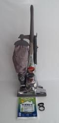 Original Kirby Staubsauger Modell G10 Sentria > Grundgerät < mit 24 Monate Garantie