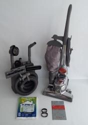 Original Kirby Staubsauger Modell G10 Sentria > MINI SYSTEM + Turbobürste < mit 24 Monate Garantie